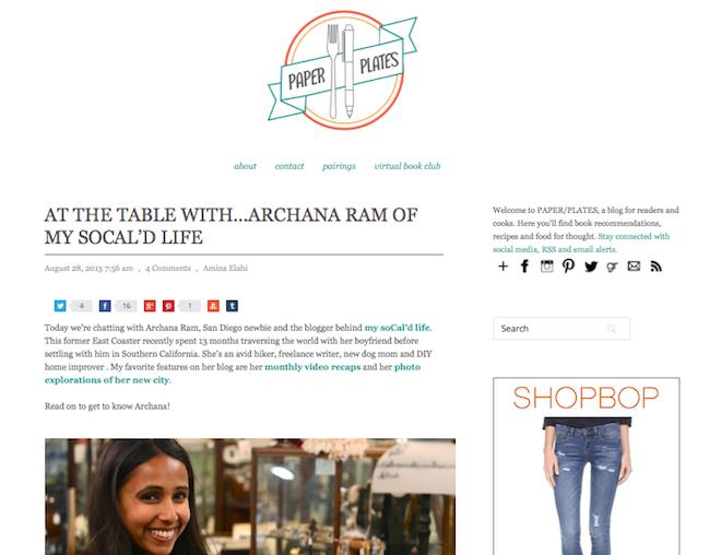 Archana-Ram-Paper-Plates-blog