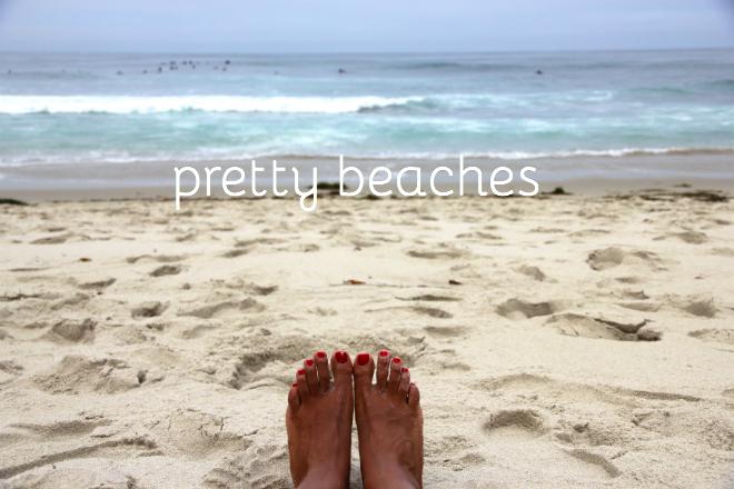 best-beaches-san-diego