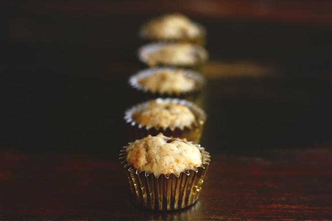 coconut-oil-banana-muffins