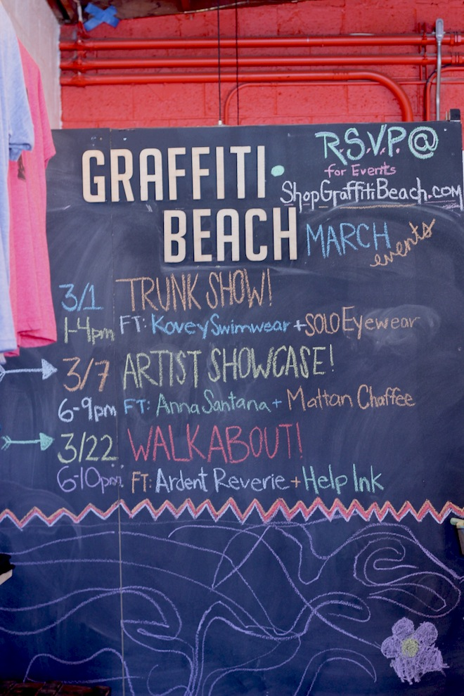 graffiti-beach-san-diego-south-park