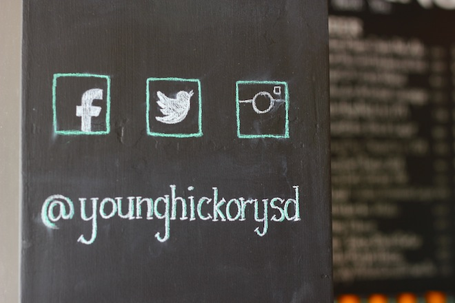 Young-Hickory-Facebook