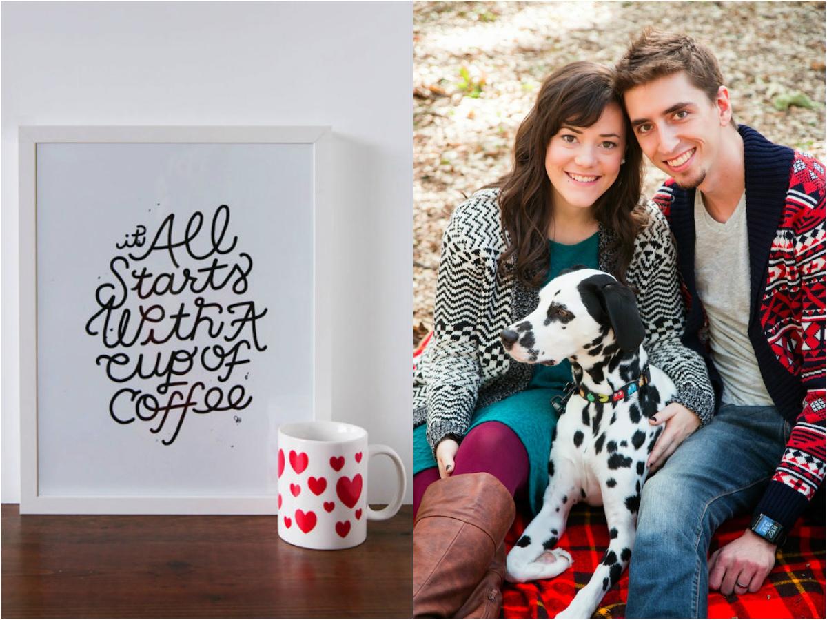 coffee-print-etsy-1