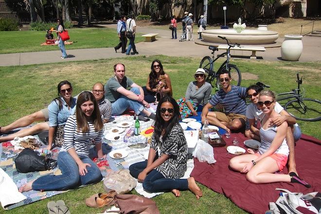 Balboa Park // My SoCal'd Life, a lifestyle blog