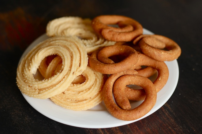 Indian-snacks-south