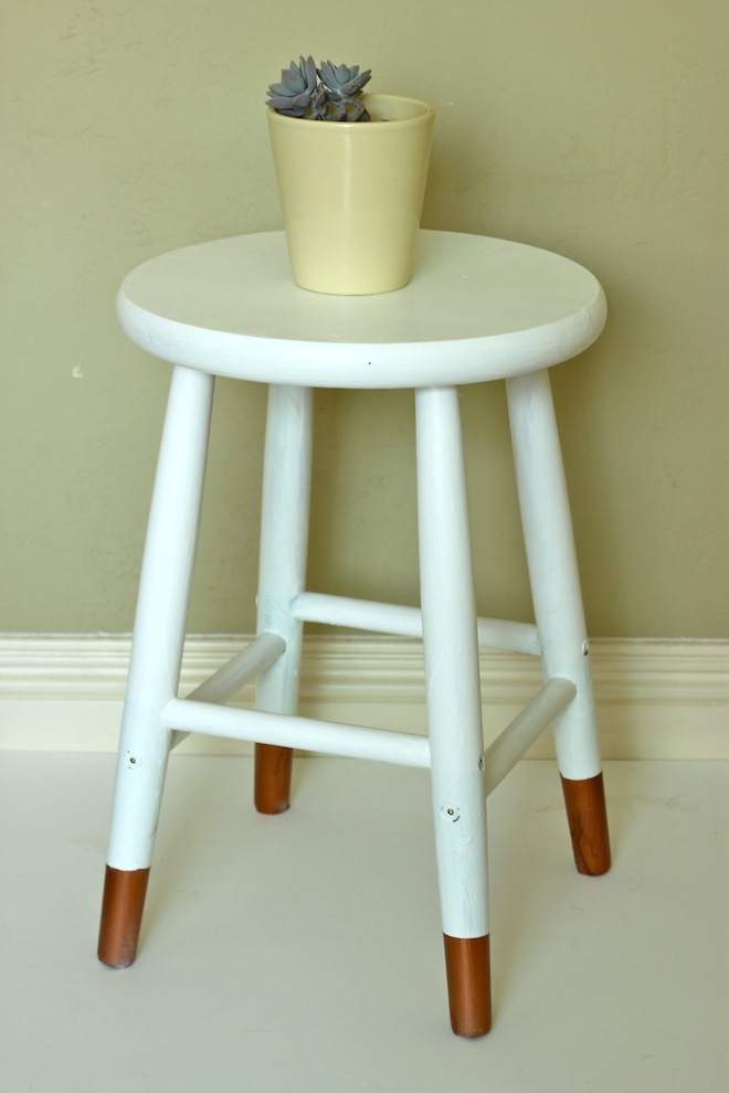 paint-furniture-vintage-DIY