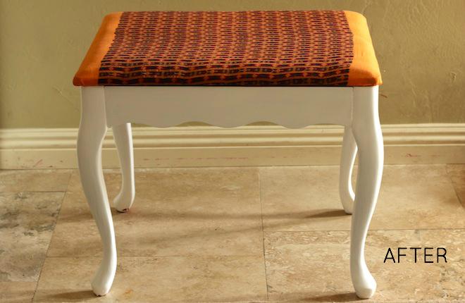 reupholster-bench-1