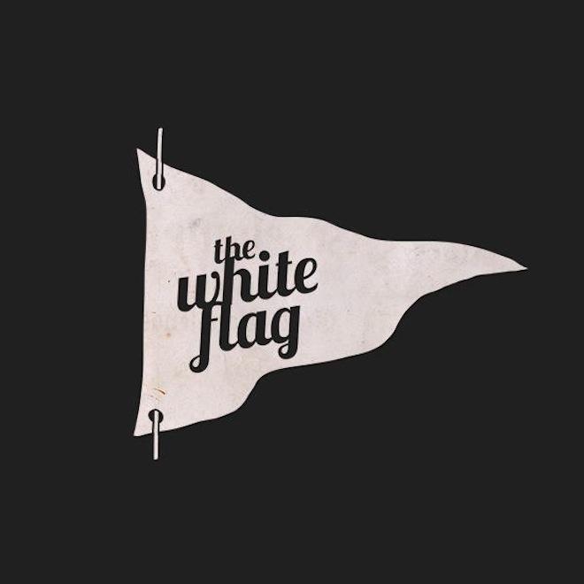 The-white-flag-san-diego