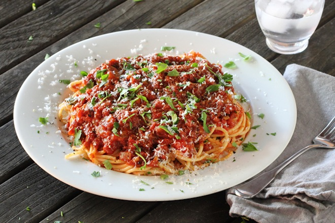 my mother s tomato sauce i try to make this sauce once or twice a ...
