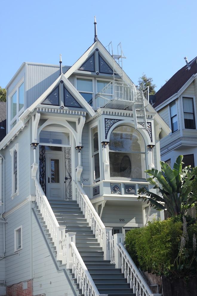 San Francisco // MySoCal'd Life, a lifestyle blog