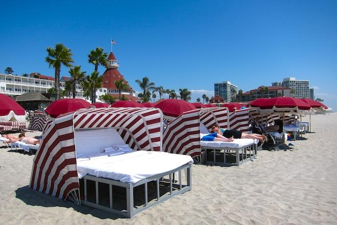 Hotel Del Coronado My Socal D Life A Lifestyle Blog