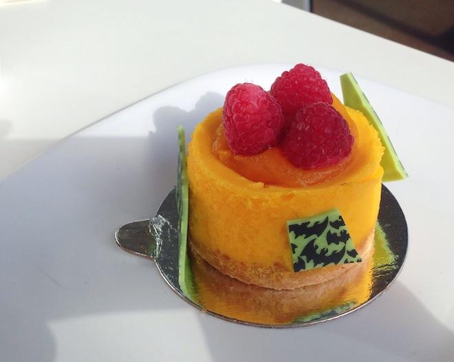 best-desserts-san-diego-azucar