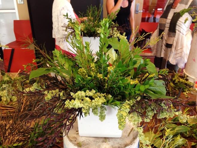 floral-workshop-san-diego