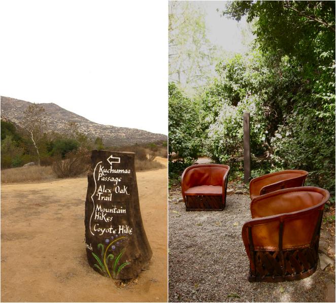 rancho-la-puerta-1