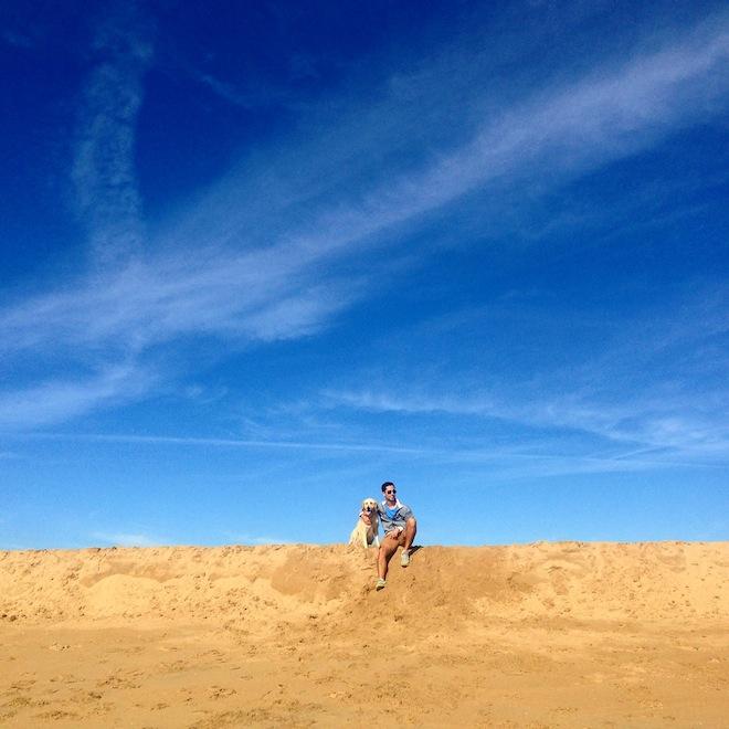 newport-beach-california