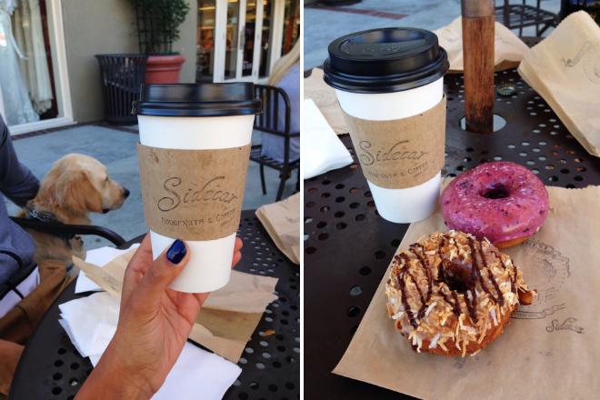 sidecar-donuts-costa-mesa