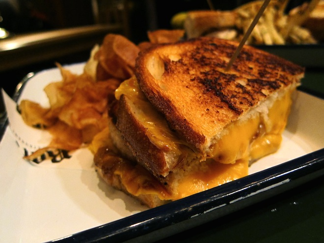 rare-form-grilled-cheese