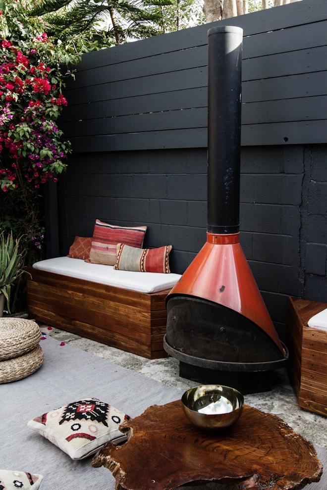 California back patio via Smitten Studio + Sarah Sherman Samuel