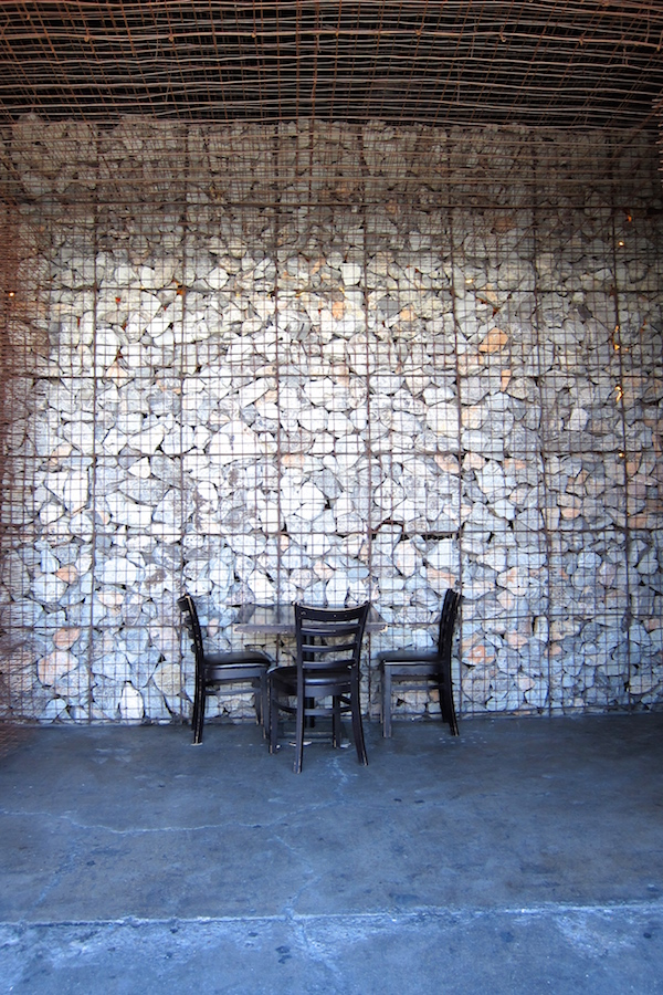 brewery-tijuana