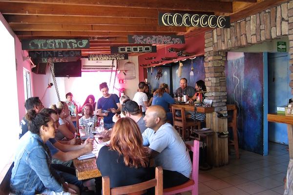 tacos-tijuana-food-tour
