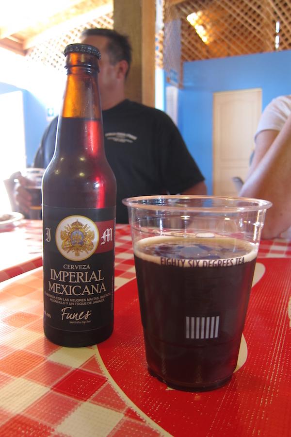 tijuana-craft-beer
