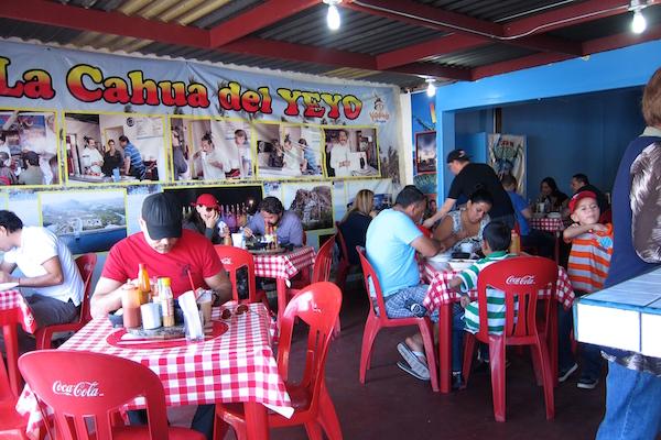 tijuana-tacos