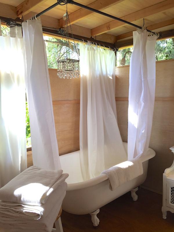 airbnb-socal-ojai-cabin