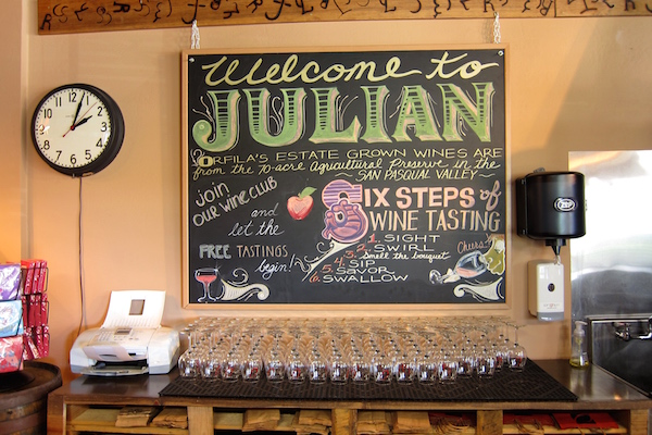 julian-ca-day-trip-6