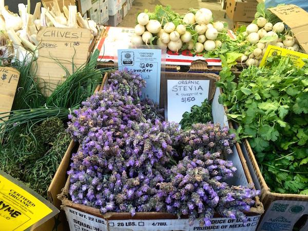 ojai-farmers-market