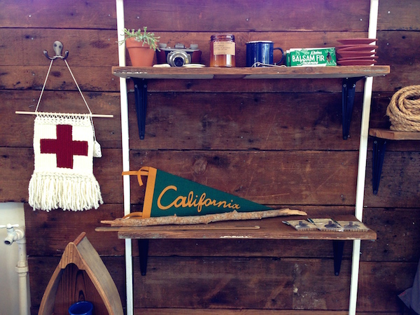 shop-summer-camp-ojai