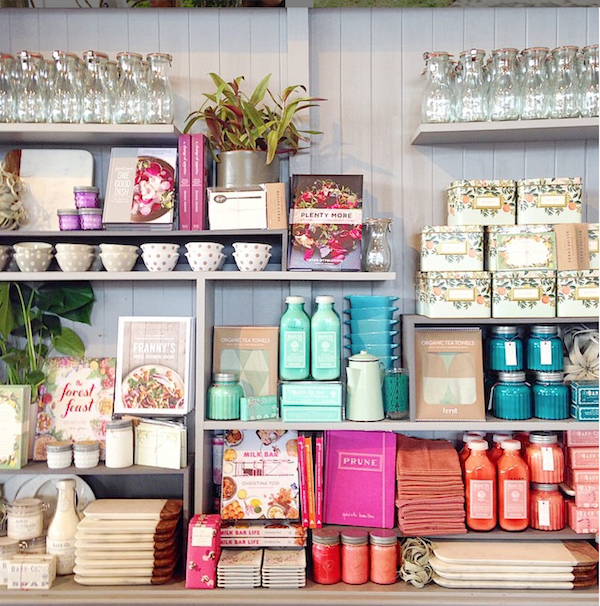 Home Decor Stores San Diego: The Best San Diego Home + Gift Boutiques