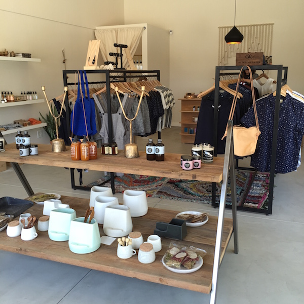 8 best gift boutiques in San Diego // My SoCal'd Life