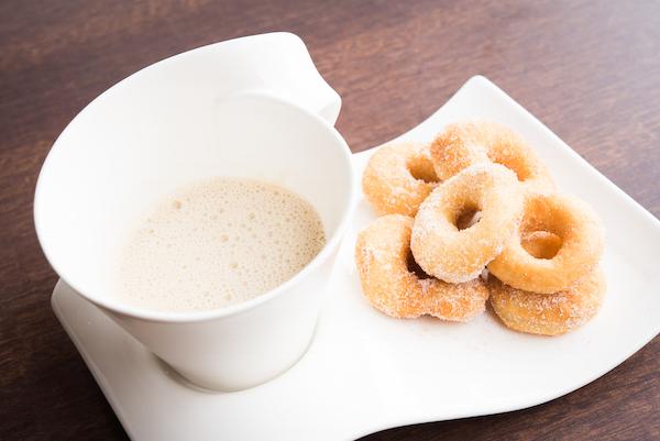 CoffeeDounut_avant