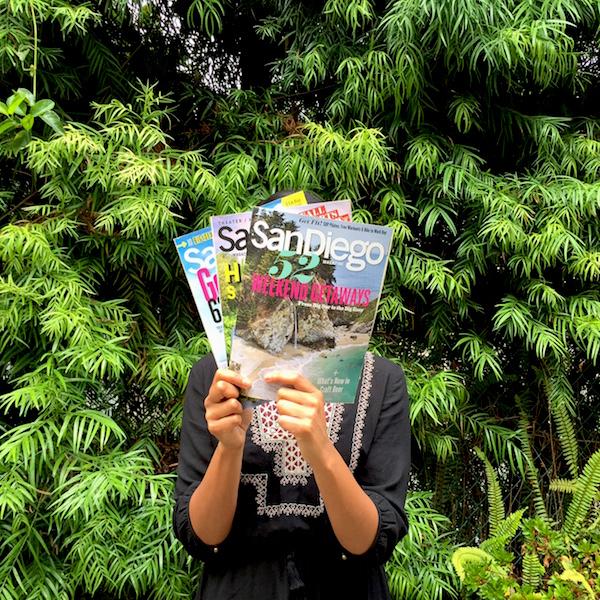 san-diego-magazine-archana
