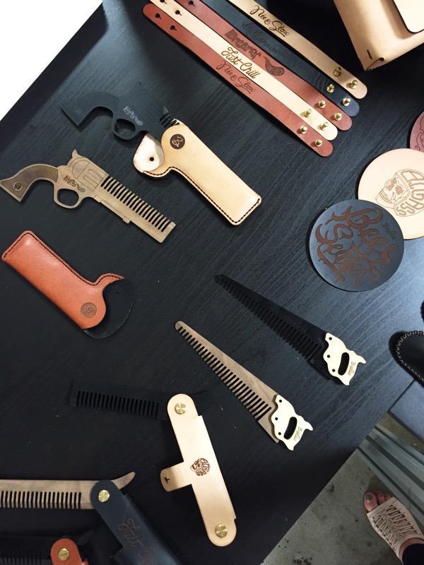unique-usa-leather-goods